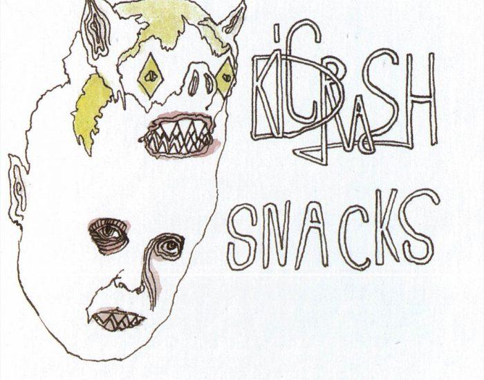 KIDCRASH